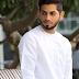 محمد الشحي - نعم انتة - MP3