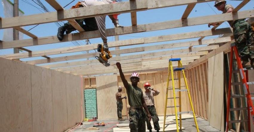 MINEDU destina cerca de S/. 192 millones en colegios de Lima y Callao - www.minedu.gob.pe