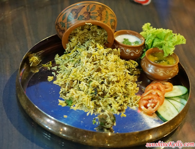 Chill, Dine & Party, 7TNINE Bar & Kitchen, North Indian Food, Food Review, Restaurant Review, Food