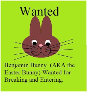https://2.bp.blogspot.com/-dBTDB10Uk9c/T3dVvuSvXDI/AAAAAAAAAoQ/ofxMCgYEdyotdqjo9pLn0Bpgq5HCm__AwCPcB/s320/Easter%2BBunny%2Bcrimes.jpg