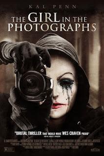 The Girl in the Photographs – Legendado (2015)