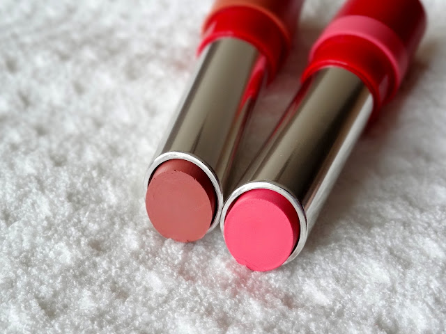 Rimmel The Only 1 Matte Lipstick