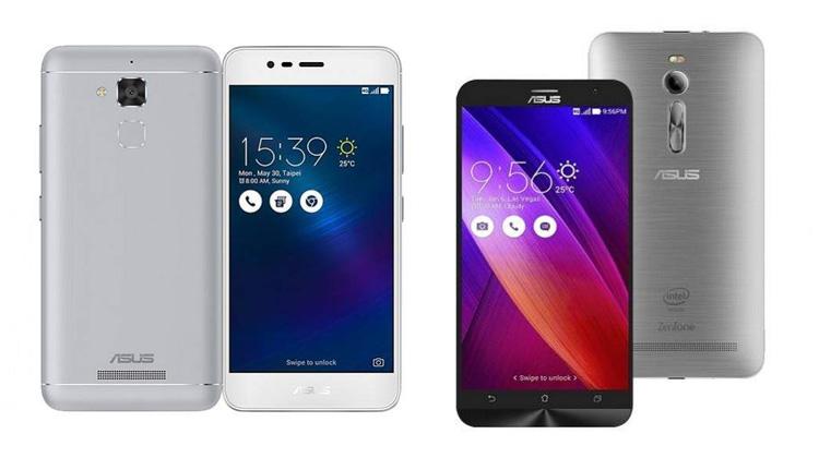 Hp Asus Terbaik Untuk Grab 2018 Hs Android