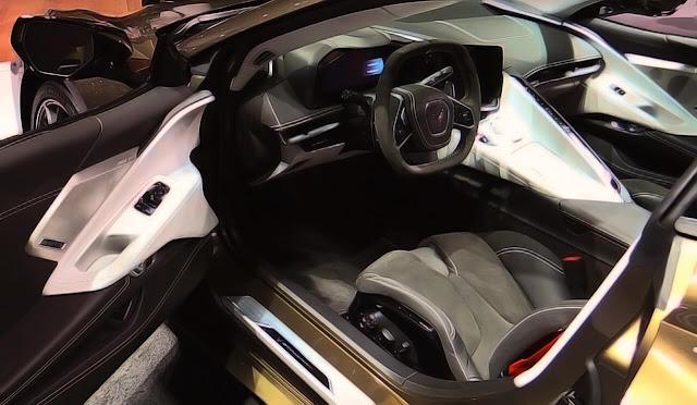 Corvette-C8-interior