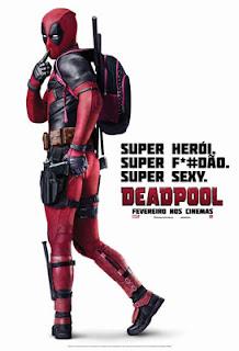 Deadpool - filme