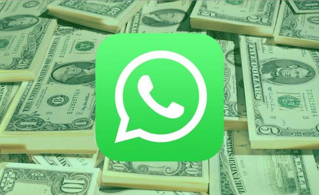 WhatsApp prueba nueva herramienta para empresas