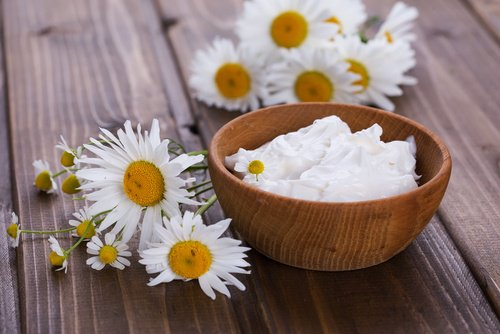 8 Aliments que vous pouvez utiliser dans vos routines de beauté