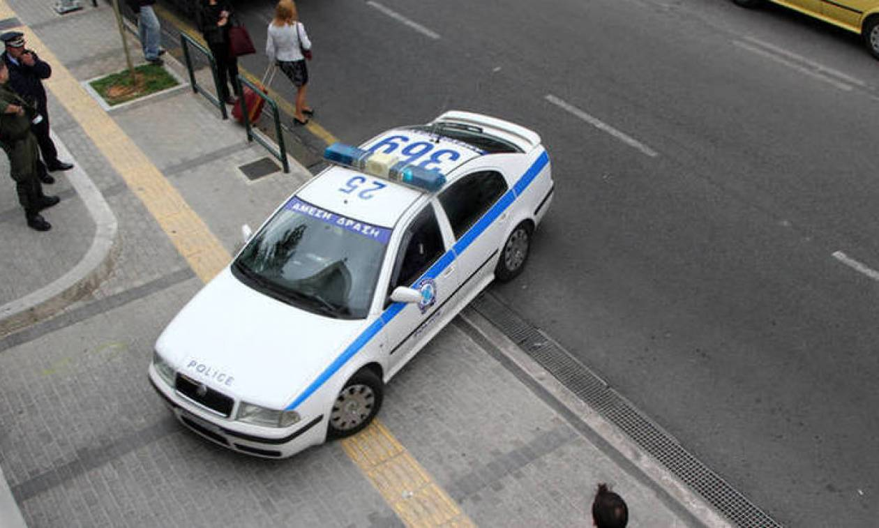 Έγκλημα στην Καλλιθέα: Συνελήφθη η δράστις - Φέρεται να έχει «εμμονή» με το θύμα