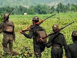naxals-kidnapped-laborer-and-guard-in-gaya