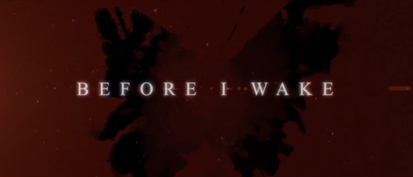 Review film bioskop 2015: Before I wake