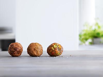 Ikea food fika