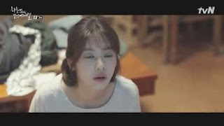 Sinopsis The Smile Has Left Your Eyes Episode 3 Part 1
