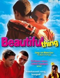 Beautiful Thing | Bmovies