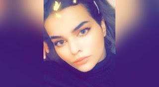 Saudi asylum seeker in Thailand deletes Twitter account over 'threats'