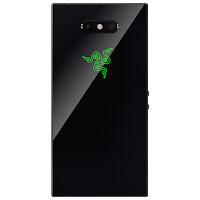 Razer Phone 2 (rear)