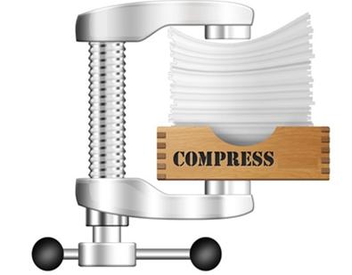 افضل 4 برامج مجانية لفك ضغط الملفات بديلة للوينرار