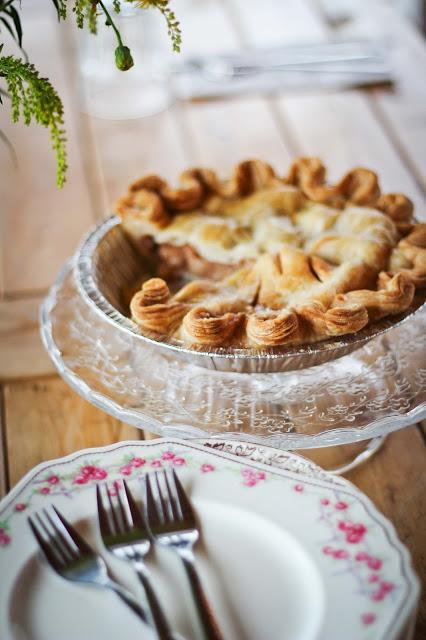 dessertsaumiel,pommes,tartes,miel,ferme-neuve,emmanuellericardphoto,emmanuellericardblog,emmanuellericard,photo