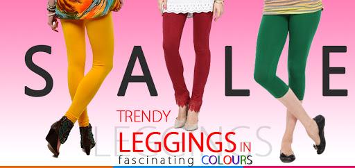 Online ladies innerwear shopping