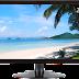Dahua apresenta monitores inteligentes para videomonitoramento