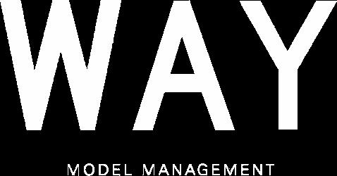 Way Model Mgmt