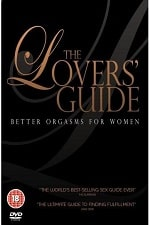 Better Orgasms for Women (2008)