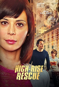 Watch High-Rise Rescue Online Free in HD