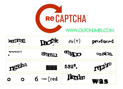 How to get reCaptcha to work