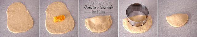 Empanadas-Batata-Relleno-empanadas