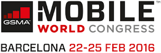 YoAndroideo.com: Sigue el Mobile World Congress con YoAndroideo #MWC16