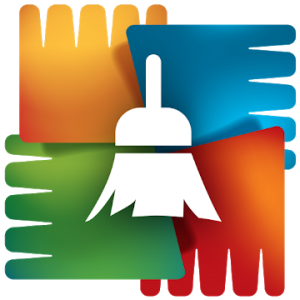 مع AVG Cleaner ، سيتم تشغيل جهاز Android بشكل أسرع وسلاسة ، وتخزين المزيد من البيانات ، وإخلاء الذاكرة عن طريق تنظيف البريد غير المهم ، والبقاء لمدة أطول.  AVG Cleaner هو أداة ذكية لإدارة الأجهزة وأدوات التحسين تم تثبيتها بالفعل من قبل ما يقرب من 50 مليون شخص.  أعلى ميزات AVG Cleaner:  ✔إزالة التطبيقات المثبتة مسبقًا - إزالة التطبيقات المثبتة مسبقًا لتوفير المساحة وتعزيز الأداء  ✔الحصول على مساحة أكبر - إزالة الملفات القديمة وإلغاء تثبيت التطبيقات وحذف الصور ومقاطع الفيديو السيئة أو غير المرغوب فيها  ✔تحسين الأداء - استخدام Cleaner Cleaner لمسح ذاكرة التخزين المؤقت وإزالة الرسائل غير المرغوب فيها ، وتحديد التطبيقات التي تبطئ جهازك  ✔أطول من عمر البطارية - تساعد ميزة توفير طاقة الشاشة الخاصة بالمنظف على تحسين عمر بطارية جهازك  ✔إسبات التطبيقات - تعليق تطبيقات الخلفية لإطالة عمر البطارية وحفظ بيانات الجوال  ✔معلومات النظام - كل ما تحتاج إلى معرفته حول هاتفك شاشة واحدة  ✔مدير الملفات - Smart File Manager & Storage Cleaner يمكن أن يحلل الصور والملفات والتطبيقات لمساعدتك على تحقيق أقصى قدر من أداء جهاز Android الخاص بك ✔ Junk Cleaner - تنظيف أي القمامة غير مجدية من جهازك  مع AVG Cleaner ، ستستمتع بعمر أطول للبطارية ، وتجنب جهاز Android متخلف ، والتخلص من الملفات غير المرغوب فيها ، والعثور تلقائيًا على جودة سيئة أو صور مكررة  AVG Cleaner هو تطبيق تحليل ذكي وأداة تنظيف تمنحك مساحة تخزين أكبر وأداء أفضل وعمر بطارية أطول  ويرد أدناه وصف للمعزز ، وتوفير البطارية ، والذاكرة ، ومساحة التخزين ، وميزات إزالة التطبيق:  منظف: مزيل التطبيقات المتقدم ومدير التطبيق:  ► إزالة التطبيقات المثبتة مسبقًا: هل لديك تطبيقات bloatware مثبتة مسبقًا لا تحتاج إليها؟ يمكننا منعهم من إبطاء عمل الجهاز  ► محلل التطبيقات: يمكن لـ AVG Cleaner تحديد التطبيقات التي تستهلك البطارية أو تستنزف بيانات الهاتف المحمول أو تستهلك مساحة تخزين كبيرة جدًا ، مما يتيح لك تنظيفها بسهولة أكبر  ► مزيل التطبيقات: إزالة التطبيقات بسهولة التي تبطئ جهازك  ► بسهولة تحليل التطبيقات على أساس التخزين ، ذاكرة الوصول العشوائي ، البطارية ، واستهلاك البيانات أو الاستخدام  منظف: محلل الصور:  ► تحسين معرض الصور بسرعة وسهولة  ► العثور