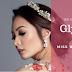 Glyssa Perez #3 for Miss World Philippines 2017