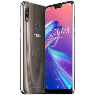 Asus Zenfone Max Pro M2 to launch in India on December 11
