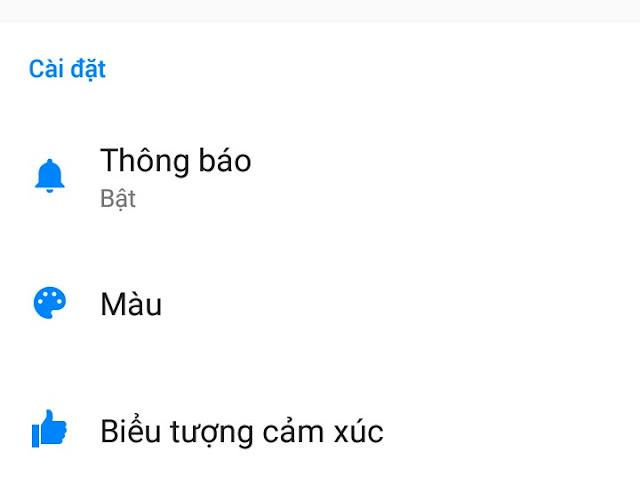 thay-doi-icon-like-facebook-messenger-sang-icon-tuy-y2