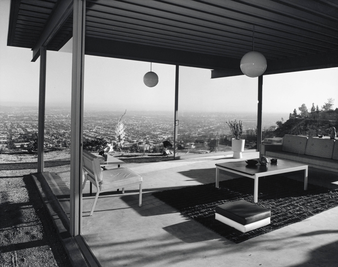 K Residence Floor Plan The Temples Of Consumption Julius Shulman