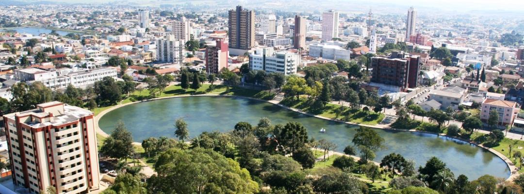 Guarapuava Paraná fonte: 2.bp.blogspot.com