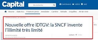 http://www.capital.fr/finances-perso/actualites/nouvelle-offre-idtgv-la-sncf-invente-l-illimite-tres-limite-1009333