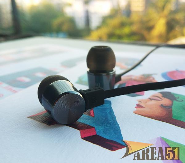 evidson-audiowear-r5