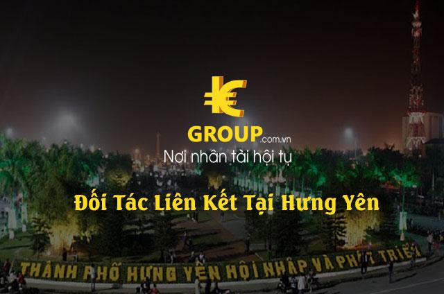 Spa Ở Văn Giang