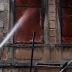 ΣΟΚ στον Ωρωπό! Ο γιος του δημάρχου στη συμμορία που έκαψε το σπίτι Ινδού...