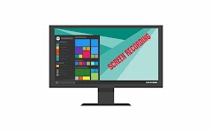 5 Aplikasi Perekam Layar PC Gratis untuk Windows