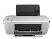 HP Deskjet 1515 Driver for Mac 10.11 Download