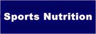 https://www.puritan-shop.com/%E0%B8%AB%E0%B8%A1%E0%B8%A7%E0%B8%94%E0%B8%AB%E0%B8%A1%E0%B8%B9%E0%B9%88%E0%B8%AA%E0%B8%B4%E0%B8%99%E0%B8%84%E0%B9%89%E0%B8%B2-12623-1-sports-nutrition.html