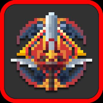 تحميل لعبة DUNIDLE – Idle RPG Dungeon Crawler v1200000017 مهكرة