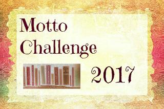 http://blog4aleshanee.blogspot.de/2016/11/motto-challenge-2017-ankuendigung.html