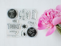 https://www.shop.studioforty.pl/pl/p/Make-today-Amazing-stamp-set55-/422