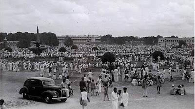 भारत की आजादी  के वक़्त कितने  में  क्या मुलता था, क्या हाल था भारत का पढ़े.