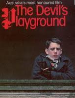 El juguete del diablo, 1976