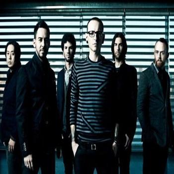 Banda - Linkin Park