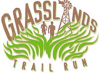 www.grasslandstrailrun.com