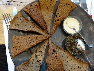 199 A D 233 M 233 Nage En Cuisine Le Comptoir Breizh Caf 233 De Saint